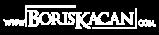 BorisKacan_www_kvadrati_bijeli mali